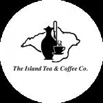 logo main round